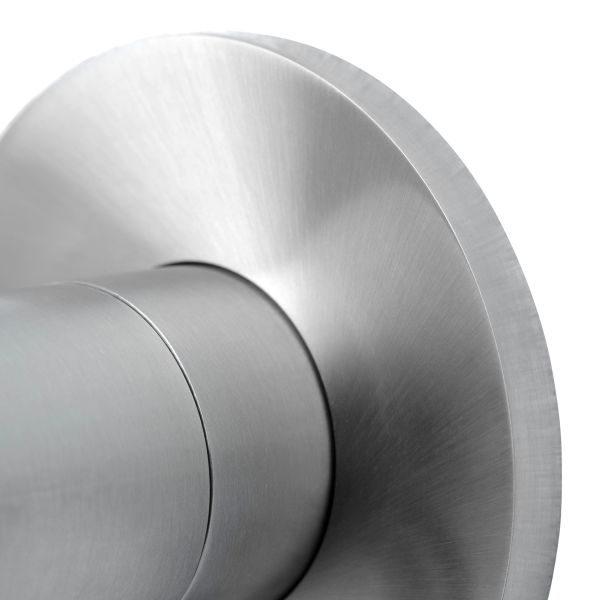 RVS-Roestvast staal-Roestvrij staal-Inox