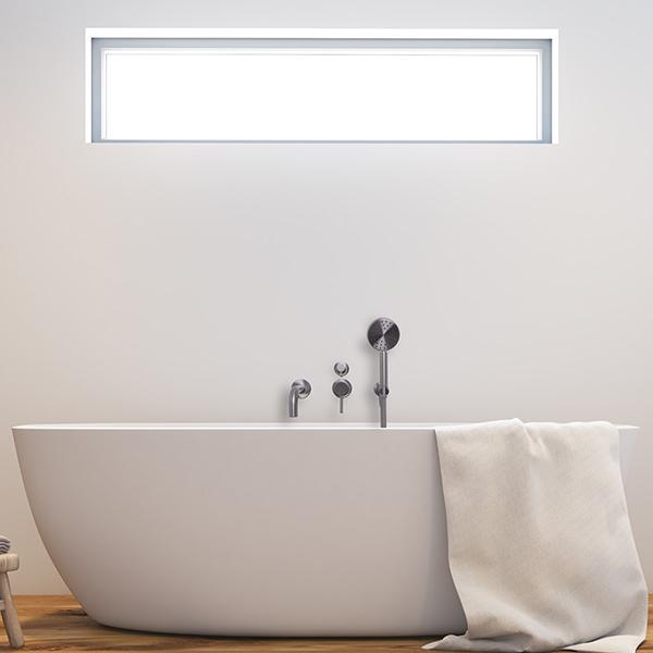 Badkamer Verbouwen Diy Badkamerklussen Met Het 10 Stappenplan